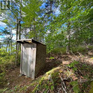 Photo 8: 317 Forest Point Loop in Labelle: Vacant Land for sale : MLS®# 202124977