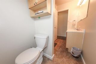 Photo 19: 39 Sage Crescent in Winnipeg: Crestview Residential for sale (5H)  : MLS®# 202123249