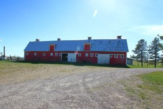Photo 47: 273245 Lochend Road in Rural Rocky View County: Rural Rocky View MD Detached for sale : MLS®# A1116824