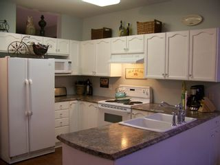 """Photo 17: 20625 86A Avenue in Langley: Walnut Grove House for sale in """"Discovery Town"""" : MLS®# F1103087"""