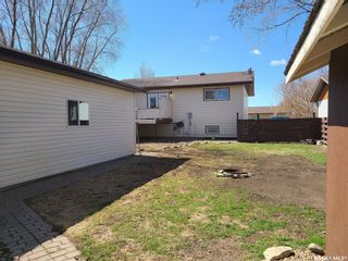 Photo 42: 2118 98TH Street in Tisdale: Residential for sale : MLS®# SK847155