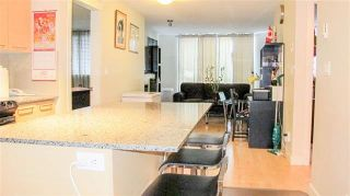 "Photo 13: 407 10822 CITY PARKWAY Drive in Surrey: Whalley Condo for sale in ""ACCESS"" (North Surrey)  : MLS®# R2180721"
