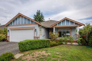 Photo 43: 2664 Jasmine Pl in : Na Diver Lake House for sale (Nanaimo)  : MLS®# 886872