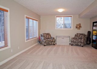 Photo 30: 15 SHEEP RIVER Heights: Okotoks House for sale : MLS®# C4174366