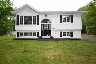 Photo 2: 400 Lakeview Avenue in Middle Sackville: 26-Beaverbank, Upper Sackville Residential for sale (Halifax-Dartmouth)  : MLS®# 202014333