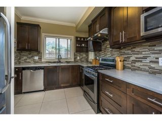 Photo 12: 2273 CHARDONNAY Lane in Abbotsford: Aberdeen House for sale : MLS®# R2094873