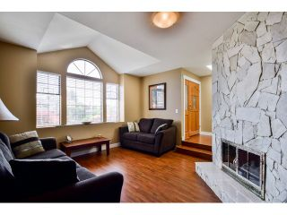 Photo 2: 16421 GLENSIDE Place in Surrey: Fraser Heights House for sale (North Surrey)  : MLS®# F1442621