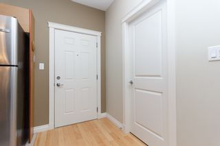 Photo 4: 104 2380 Brethour Ave in SIDNEY: Si Sidney North-East Condo for sale (Sidney)  : MLS®# 786586