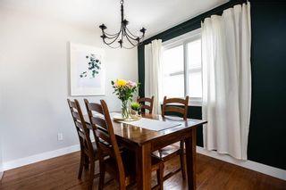 Photo 9: 6 Sandham Crescent in Winnipeg: Residential for sale (1H)  : MLS®# 202109107