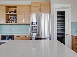 Photo 11: 219 BOULDER CREEK Bay S: Langdon Detached for sale : MLS®# C4266372