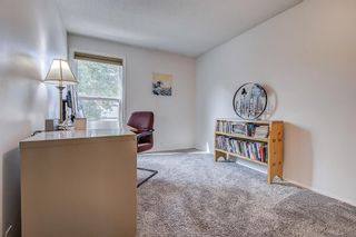 Photo 30: 71 5625 Silverdale Drive NW in Calgary: Silver Springs Row/Townhouse for sale : MLS®# A1142197