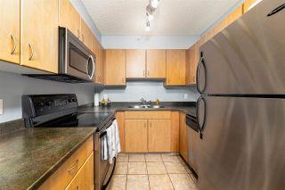 Photo 11: 2206 10180 104 Street in Edmonton: Zone 12 Condo for sale : MLS®# E4239567
