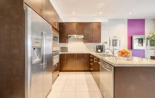 Photo 4: 183 Boardwalk Dr in Toronto: The Beaches Freehold for sale (Toronto E02)  : MLS®# E4710878