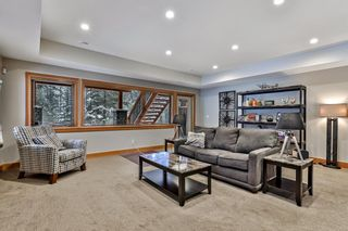 Photo 31: 107 Spring Creek Lane: Canmore Detached for sale : MLS®# A1068017