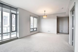 Photo 15: 610 210 15 Avenue SE in Calgary: Beltline Apartment for sale : MLS®# A1120907
