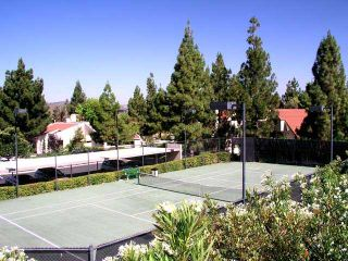 Photo 8: RANCHO BERNARDO Condo for sale : 1 bedrooms : 17955 Caminito Pinero #284 in San Diego