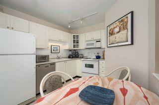 "Photo 8: 305 8080 JONES Road in Richmond: Brighouse South Condo for sale in ""VICTORIA PARK"" : MLS®# R2451582"