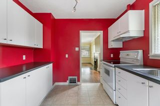 Photo 9: 11832 95 Street in Edmonton: Zone 05 House for sale : MLS®# E4249455