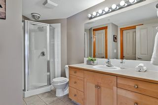 Photo 22: 207 1120 Railway Avenue: Canmore Apartment for sale : MLS®# A1100767