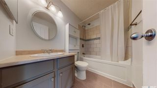 Photo 23: 839 Athlone Drive North in Regina: McCarthy Park Residential for sale : MLS®# SK870614