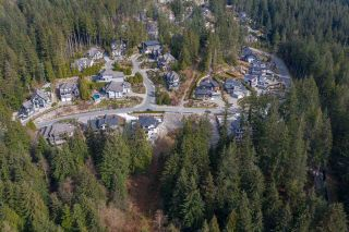 """Photo 4: 1518 CRYSTAL CREEK Drive: Anmore Land for sale in """"CRYSTAL CREEK"""" (Port Moody)  : MLS®# R2550912"""