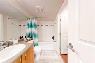 """Photo 18: 206 14885 105 Avenue in Surrey: Guildford Condo for sale in """"REVIVA"""" (North Surrey)  : MLS®# R2525158"""