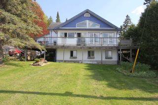 Photo 33: 15 Augusta Street in Kawartha Lakes: Dunsford House (1 1/2 Storey) for sale : MLS®# X5244386