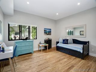 Photo 20: POINT LOMA House for sale : 3 bedrooms : 4584 Leon St in San Diego