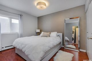 Photo 10: 402 431 4th Avenue North in Saskatoon: City Park Residential for sale : MLS®# SK855415