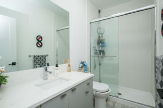 """Photo 20: PH13 12320 222 Street in Maple Ridge: West Central Condo for sale in """"The 222 Phase 2"""" : MLS®# R2617229"""