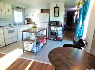 Photo 7: 5131 Mirror Drive in Macklin: Residential for sale : MLS®# SK870079