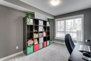 Photo 11: 3105 302 Skyview Ranch Drive NE in Calgary: Skyview Ranch Apartment for sale : MLS®# A1102055