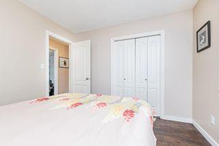 Photo 34: 8810 174 Avenue in Edmonton: Zone 28 House for sale : MLS®# E4241255