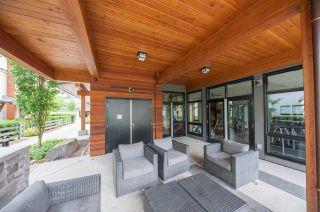 "Photo 6: 60 8473 163 Street in Surrey: Fleetwood Tynehead Townhouse for sale in ""ROCKWOODS"" : MLS®# R2574421"