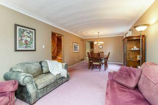 Photo 15: 141 Millard Street in Whitchurch-Stouffville: Stouffville House (2-Storey) for sale : MLS®# N5198642