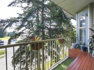 """Photo 17: 311 10743 139 Street in Surrey: Whalley Condo for sale in """"VISTA RIDGE"""" (North Surrey)  : MLS®# R2468543"""