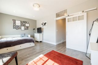 Photo 20: 1047 COOPERS HAWK LINK Link in Edmonton: Zone 59 House for sale : MLS®# E4239043
