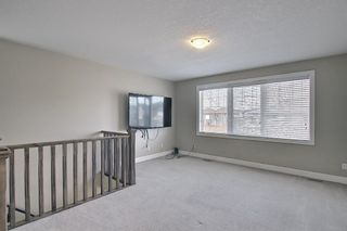 Photo 20: 920 Windhaven Close: Airdrie Detached for sale : MLS®# A1100208