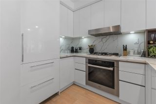 """Photo 10: 705 VICTORIA Drive in Vancouver: Hastings Townhouse for sale in """"Monogram"""" (Vancouver East)  : MLS®# R2581567"""