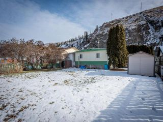 Photo 13: 3975 YELLOWHEAD HIGHWAY in Kamloops: Rayleigh Manufactured Home/Prefab for sale : MLS®# 160311