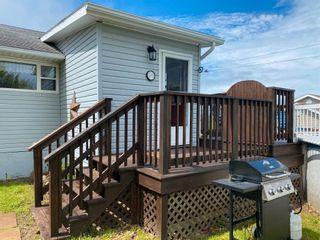 Photo 7: 65 Forge Street in Trenton: 107-Trenton,Westville,Pictou Residential for sale (Northern Region)  : MLS®# 202113495