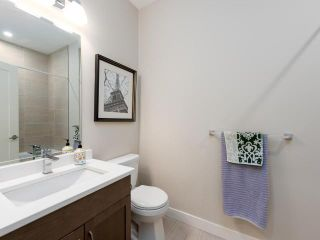 Photo 15: 142 641 E SHUSWAP ROAD in Kamloops: South Thompson Valley House for sale : MLS®# 164119