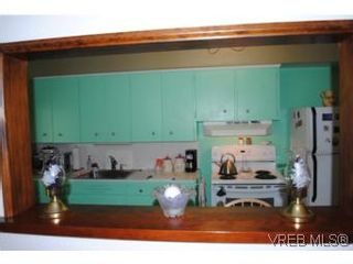 Photo 9: 1029-1031 Colville Rd in VICTORIA: Es Rockheights Full Duplex for sale (Esquimalt)  : MLS®# 535043
