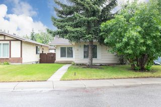 Main Photo: 35 Midnapore Place SE in Calgary: Midnapore Detached for sale : MLS®# A1125174
