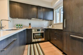 Photo 11: 5528 OAK Street in Vancouver: Cambie Townhouse for sale (Vancouver West)  : MLS®# R2545156