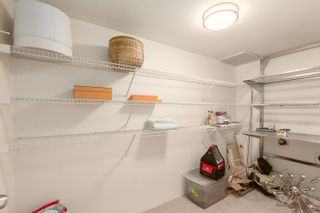 Photo 22: 602 183 Keefer Place in Vancouver: Downtown VW Condo for sale (Vancouver West)  : MLS®# R2607774