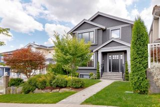 Photo 1: 3066 E 3RD Avenue in Vancouver: Renfrew VE House for sale (Vancouver East)  : MLS®# R2601226