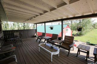 Photo 31: Horaska Acreage in Lumsden: Residential for sale (Lumsden Rm No. 189)  : MLS®# SK869907