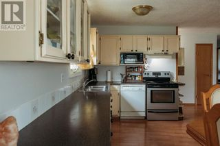 Photo 7: 39 Greenbrook Road in Brooks: House for sale : MLS®# A1146568
