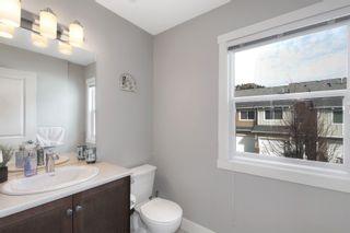 Photo 18: 9 600 Boynton Place in Kelowna: Glenmore House for sale (Central Okanagan)  : MLS®# 10180250